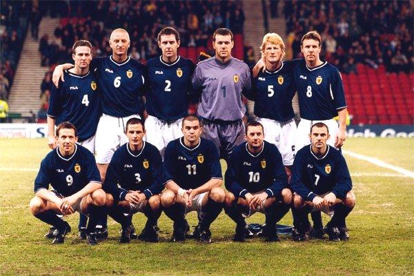 отбор чемпионат мира